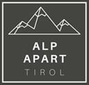 ALP APART TIROL Oetz Ötztal Tirol