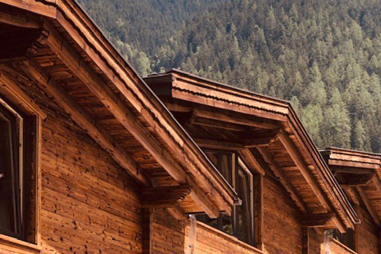 Alp Apart Tirol